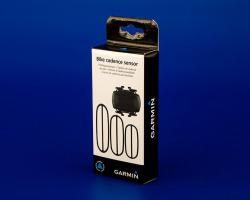 Датчик каденса Garmin Cadence Sensor