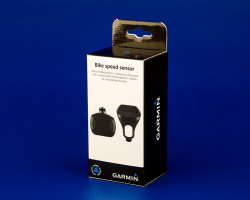 Датчик скорости Garmin Speed Sensor