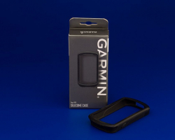 Чехол силиконовый для Garmin Edge 1030