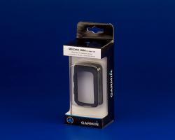 Чехол силиконовый для Garmin Edge 520