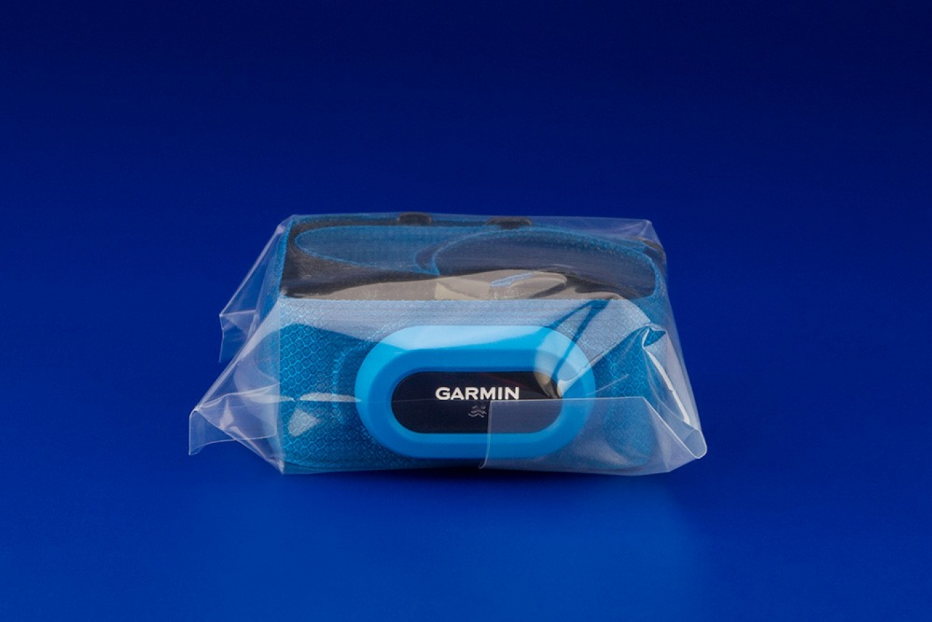 Датчик пульса Garmin HRM-Swim