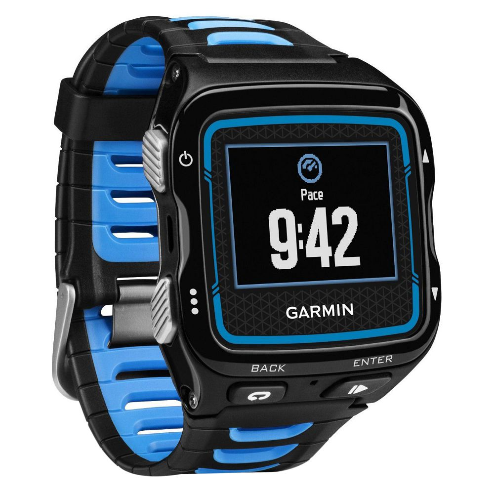 Garmin Forerunner 920XT HRM Black/Blue