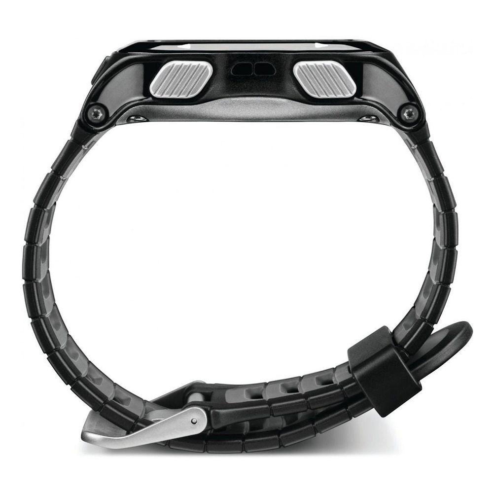 Garmin Forerunner 920XT Tri Bundle Black/Silver