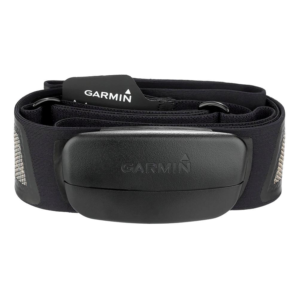 Garmin HRM Premium Soft Strap