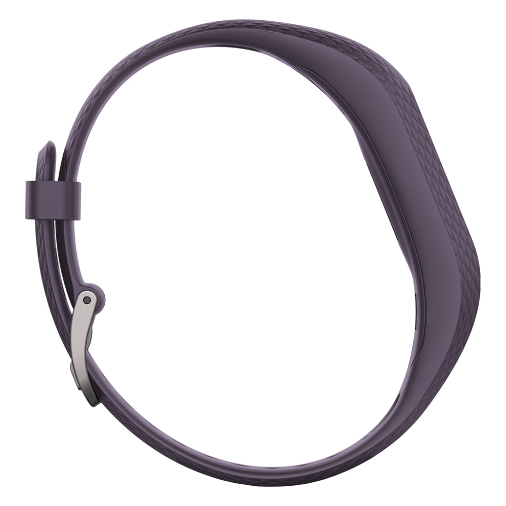 Garmin vivosmart 3 Purple (S/M)