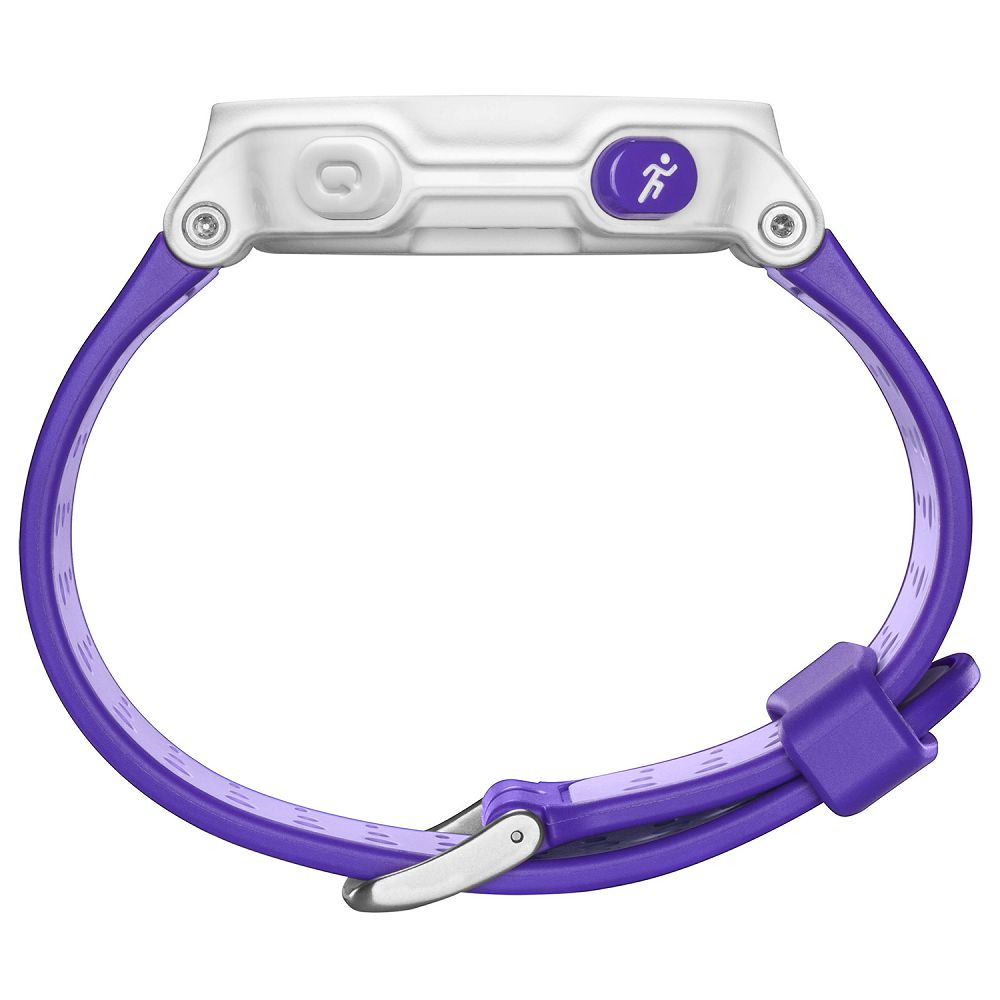 Garmin Forerunner 230 Purple Strike