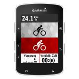 Garmin Edge 520 / 520 Bundle
